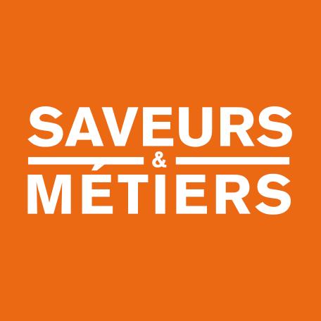 BIVTeam_SAVEURS-METIERS