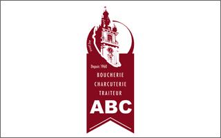 logo-ABC-boucherie