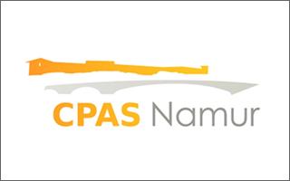 logo-CPASnamur