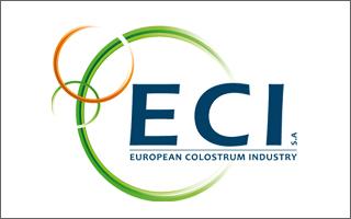 logo-ECI