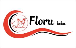 logo-Floru