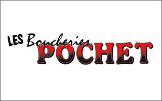 logo-Pochet