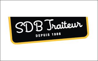 logo-SDB
