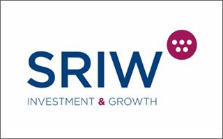 logo-SRWI