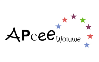 logo-apeee-woluwe-cantine