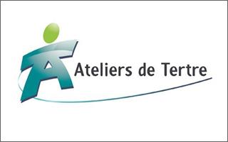 logo-ateliersTertre
