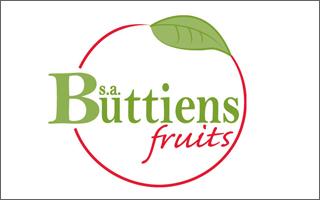 logo-buttiens