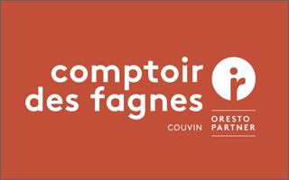 logo-comptoir-des-fagnes