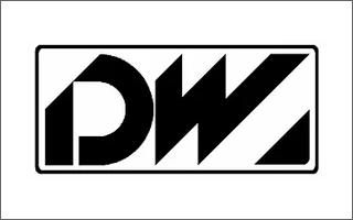 logo-dewulf