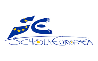 logo-ecoleEurop
