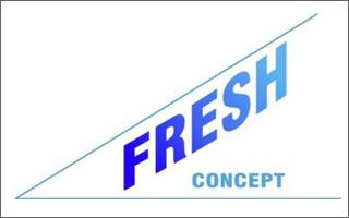 logo-fresh-concept