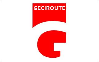 logo-geciroute