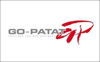 logo-goPatat