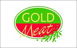 logo-goldMeat