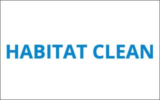 logo-habitatClean