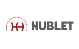 logo-hublet