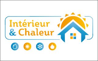 logo-interieur&chaleur