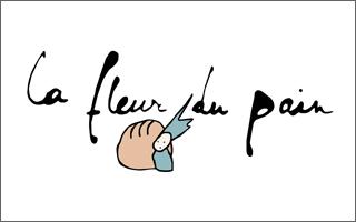 logo-la-fleur-du-pain