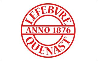 logo-lefebvre