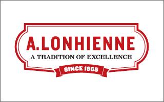 logo-lonhienne