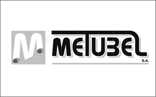 logo-metubel
