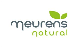 logo-meurens-natural