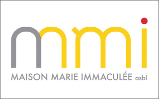 logo-mmi