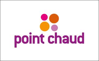logo-point-chaud