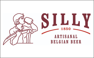 logo-silly-beer
