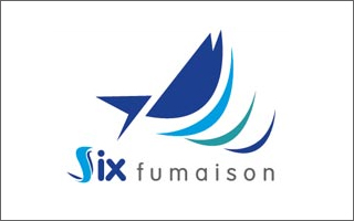 logo-sixFumaison