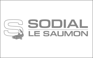 logo-sodial