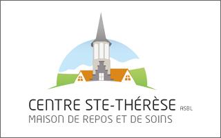logo-steTherese