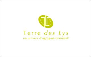 logo-terre-des-lys