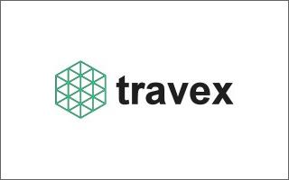 logo-travex