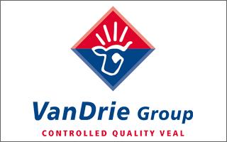 logo-vandrie