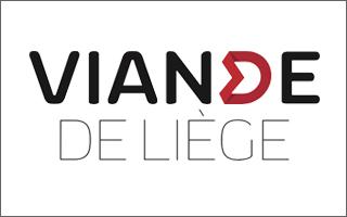 logo-viande-liege