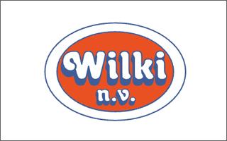 logo-wilki